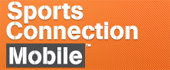 Sports Connection Mobile